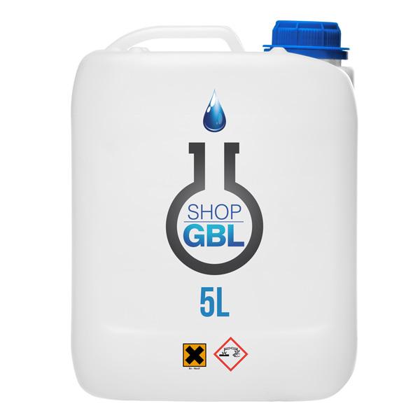 gbl-5l