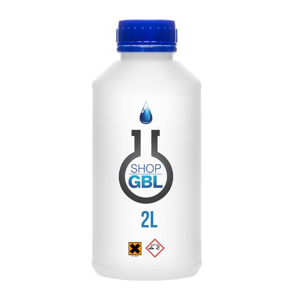 gblshop-2l